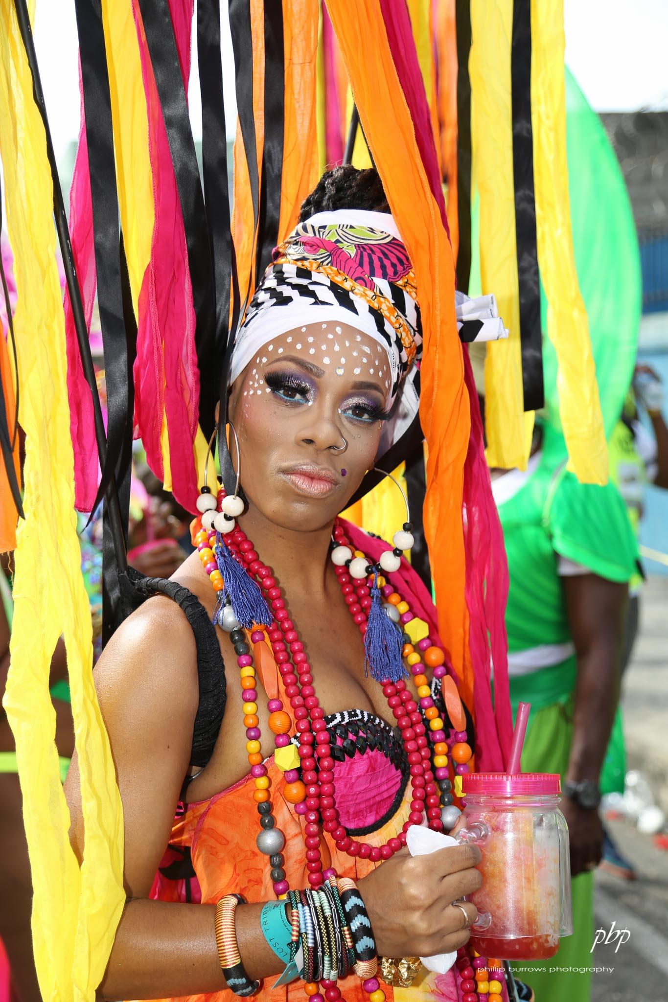 IMG_6719 Trinidad Carnival 2016