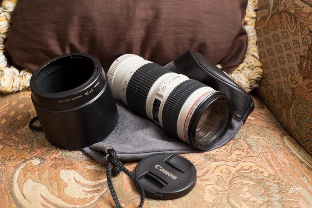 Canon EF 70-200mm f-4L USM IMG_0753